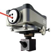 XL-80_laser_measurement_system