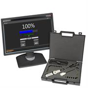Kit diagnostico TONiC™ (software e hardware)