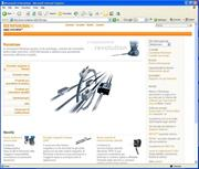 www.renishaw.it